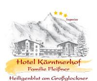 Hotel Kärntnerhof -