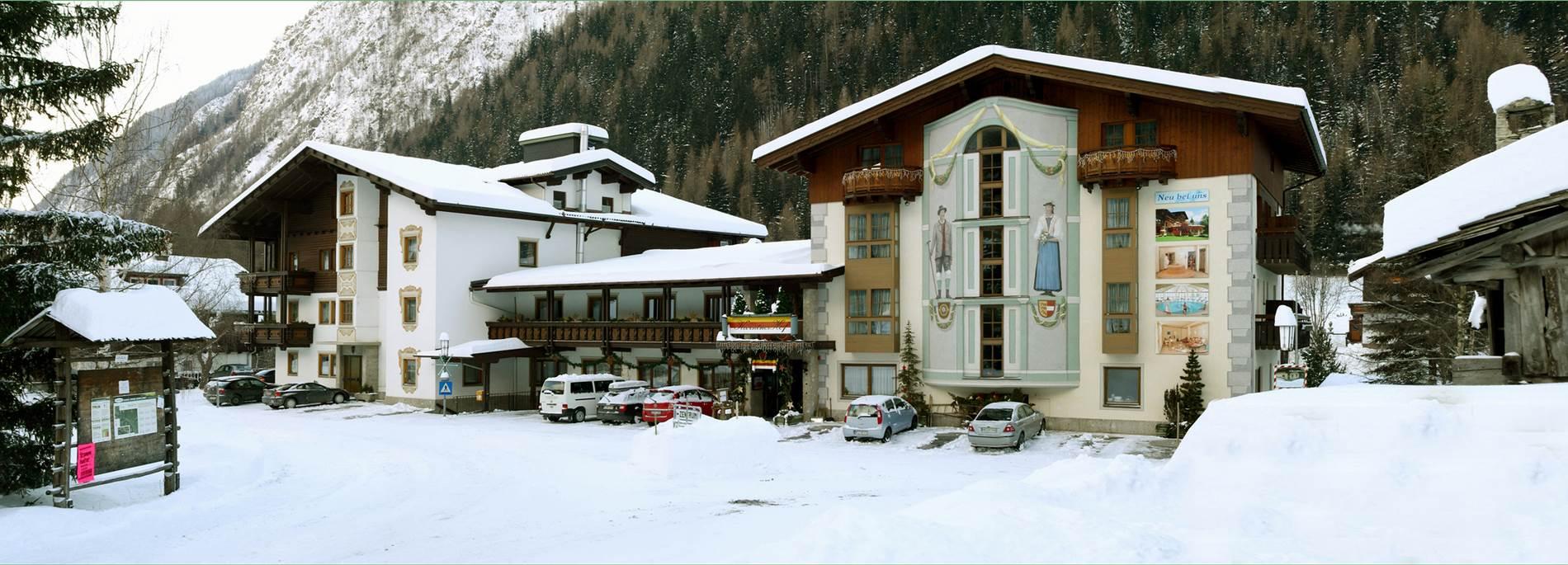 Hotel-Kaerntnerhof_Winter_a.jpg_3dak139_1900xX