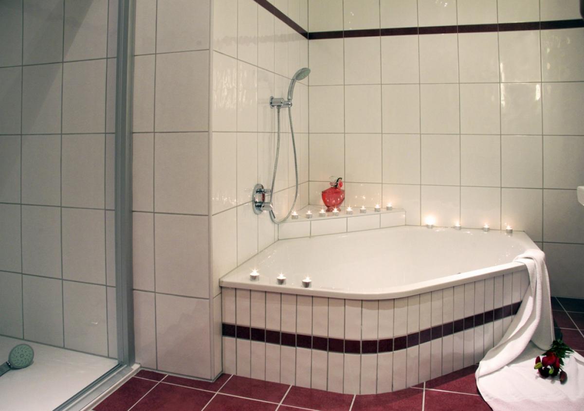 "Appartement ""Kärnten"""